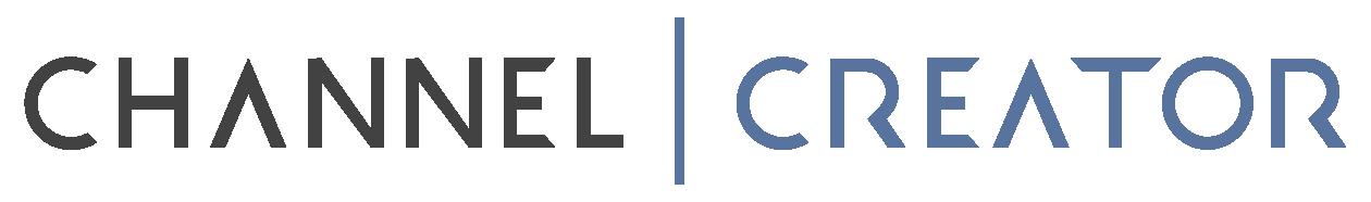 cc-logo-2016-01.png